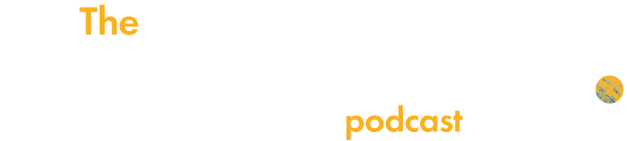 The CultureOps Podcast