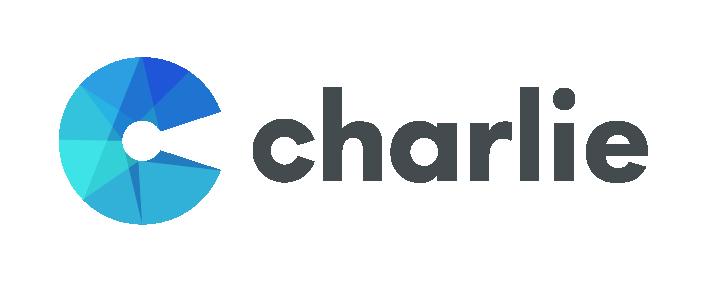 Charlie HR